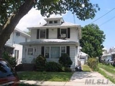 92-49 222nd St, Queens Village, NY 11428 - MLS#: 3158829