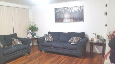 57 N 17th St, Wheatley Heights, NY 11798 - MLS#: 3158838