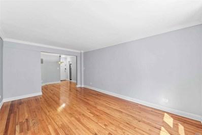 35-44 75th Street, Jackson Heights, NY 11372 - MLS#: 3158842