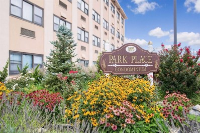 185 W Park Ave UNIT 301, Long Beach, NY 11561 - MLS#: 3158855