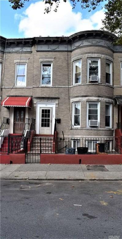 16 Raleigh Pl, Brooklyn, NY 11226 - MLS#: 3158877