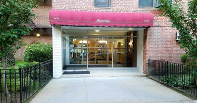 33-47 91st Street UNIT 4J, Jackson Heights, NY 11372 - MLS#: 3158903