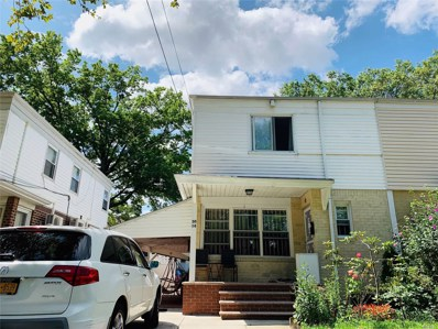 50-14 Clearview Expy, Bayside, NY 11364 - MLS#: 3158907