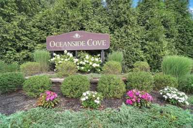 100 Daly Blvd UNIT 1615, Oceanside, NY 11572 - MLS#: 3158908