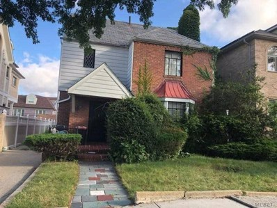 108-37 67 Ave, Forest Hills, NY 11375 - MLS#: 3158909