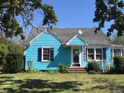 4100 Youngs Ave, Southold, NY 11971 - MLS#: 3158928