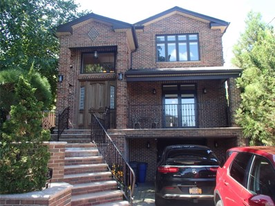 6-32 150 Pl, Whitestone, NY 11357 - MLS#: 3158976