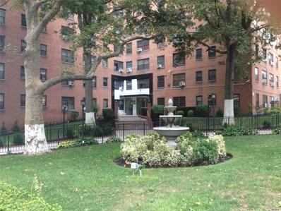 99-05 63rd Dr, Rego Park, NY 11374 - MLS#: 3158978