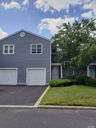 159 Alicia Dr, N. Babylon, NY 11703 - MLS#: 3158987