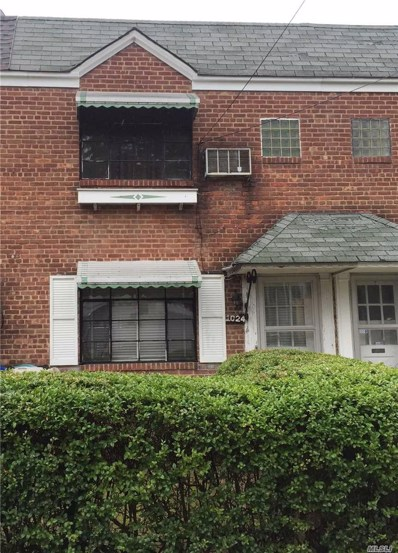 10-24 117th St, College Point, NY 11356 - MLS#: 3159021