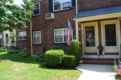 69-41 213th St UNIT Lower, Bayside, NY 11364 - MLS#: 3159029