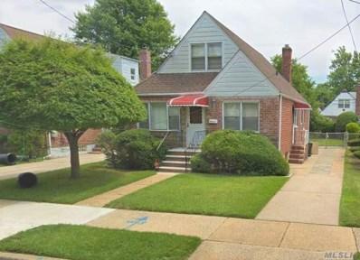 86-25 Winchester Blvd, Queens Village, NY 11427 - MLS#: 3159056