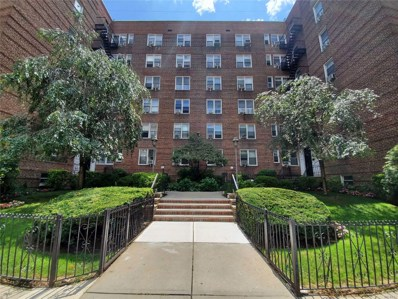 88-10 35th Ave UNIT 1H, Jackson Heights, NY 11372 - MLS#: 3159063