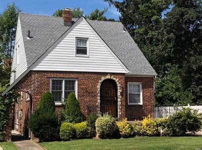 80-14 234 St, Bellerose Manor, NY 11427 - MLS#: 3159100