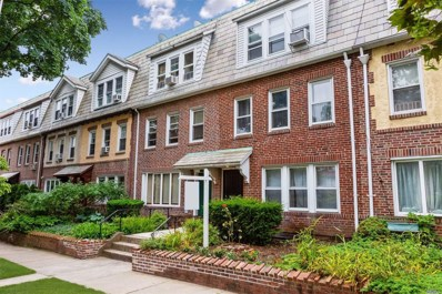 10015 Ascan Ave, Forest Hills, NY 11375 - MLS#: 3159103