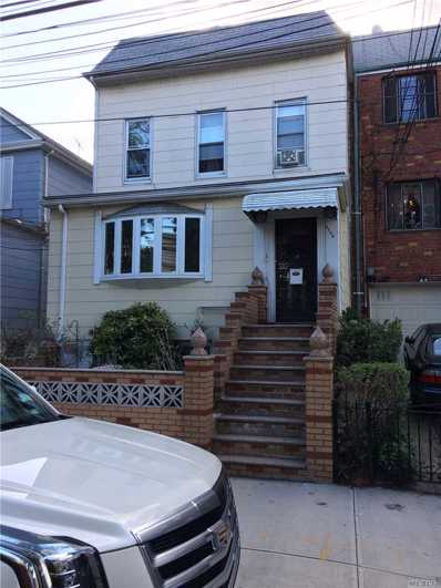 31-38 60th Street St, Woodside, NY 11377 - MLS#: 3159132