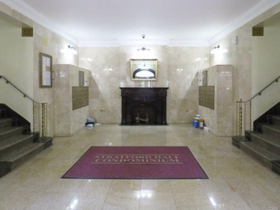 80-09 35th Ave, Jackson Heights, NY 11372 - MLS#: 3159146