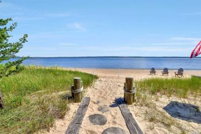 403 Peconic Bay Blvd, Aquebogue, NY 11931 - MLS#: 3159168