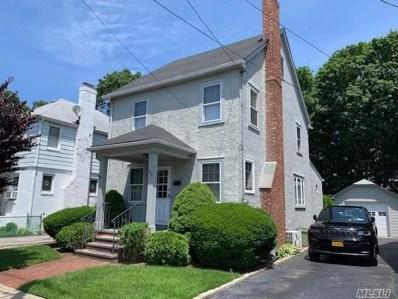 102 Saint Marks Pl, Roslyn Heights, NY 11577 - MLS#: 3159179