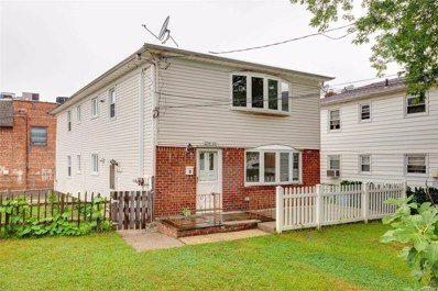 254-01 Pembroke Ave, Little Neck, NY 11362 - MLS#: 3159202