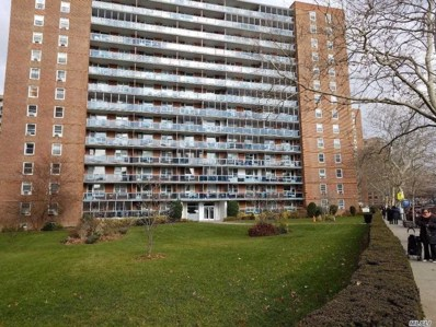 97-37 E 63rd Rd UNIT 3K, Rego Park, NY 11374 - MLS#: 3159228