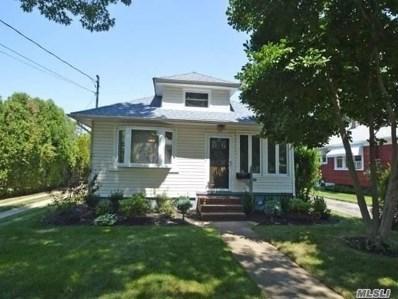 18 Morton Ave, Freeport, NY 11520 - MLS#: 3159272