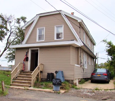 102-11 Remson Pl, Howard Beach, NY 11414 - MLS#: 3159276