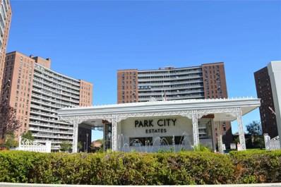 61-35 98 St UNIT 5C, Rego Park, NY 11374 - MLS#: 3159305