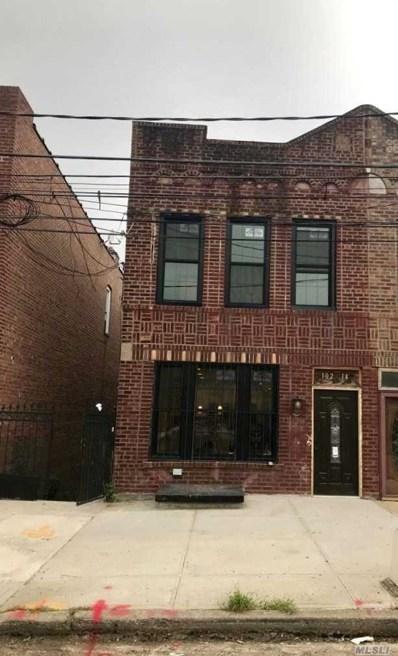 10214 Farragut Rd, Brooklyn, NY 11236 - MLS#: 3159314