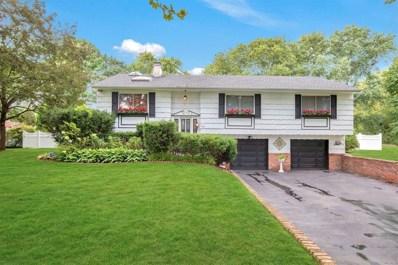 11 Caroline Dr, Dix Hills, NY 11746 - MLS#: 3159343