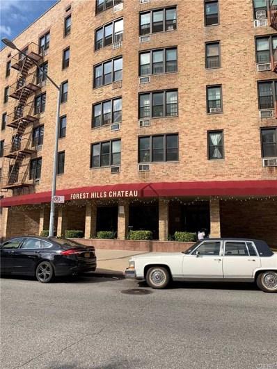 5803 Calloway St UNIT 2F, Corona, NY 11368 - MLS#: 3159355