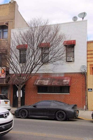 11-11 Cypress Ave, Ridgewood, NY 11385 - MLS#: 3159374