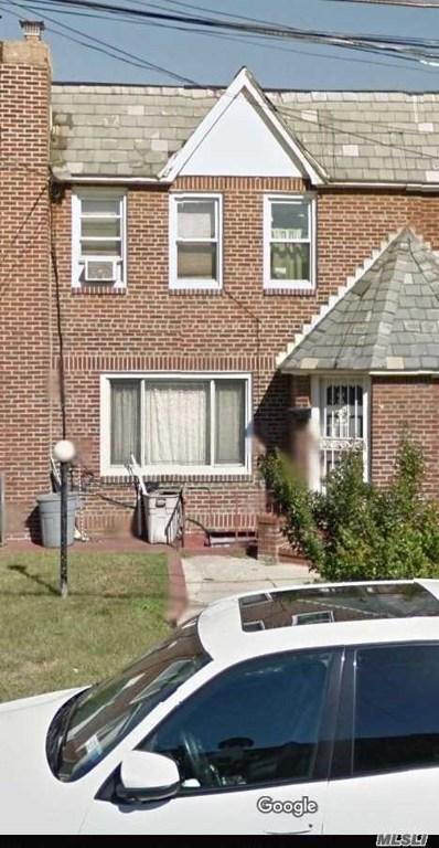 114-63 203rd St, St. Albans, NY 11412 - MLS#: 3159389