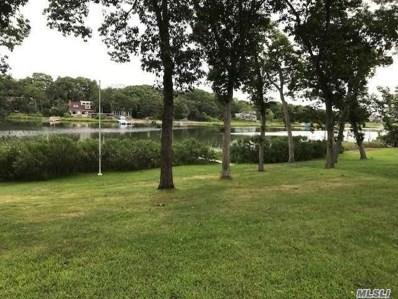 1645 Bungalow Ln, Mattituck, NY 11952 - MLS#: 3159412