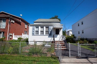 7-17 124th St, College Point, NY 11356 - MLS#: 3159460