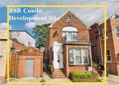 51-11 Goldsmith St, Elmhurst, NY 11373 - MLS#: 3159479