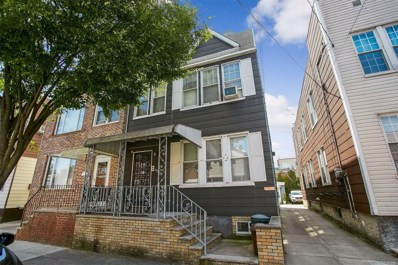 79-52 69th Ave, Middle Village, NY 11379 - MLS#: 3159492