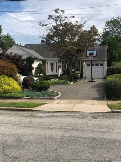 1768 Gerose Ct, East Meadow, NY 11554 - MLS#: 3159503