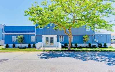 2 Pinehurst, Lido Beach, NY 11561 - MLS#: 3159509