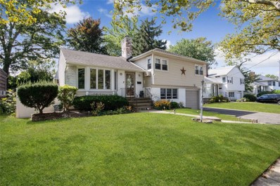 1425 Peninsula Blvd, Hewlett, NY 11557 - MLS#: 3159519
