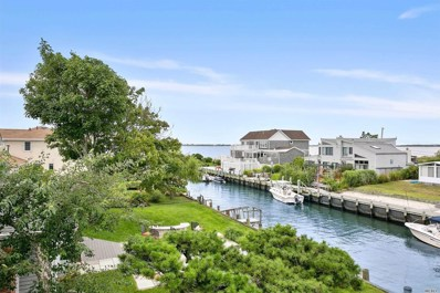 34 Bonita Rd, E. Quogue, NY 11942 - MLS#: 3159576