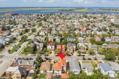 462 W Beech St, Long Beach, NY 11561 - MLS#: 3159599