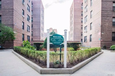 43-34 Union St UNIT 1H, Flushing, NY 11355 - MLS#: 3159630