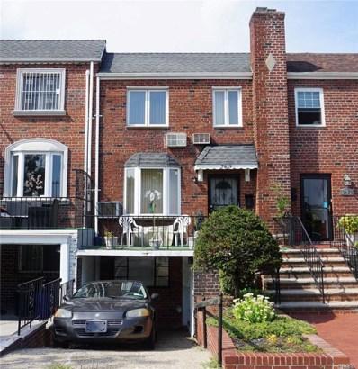 78-19 21 Ave, E. Elmhurst, NY 11370 - MLS#: 3159634