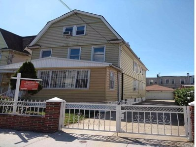 4228 79th St, Elmhurst, NY 11373 - MLS#: 3159663