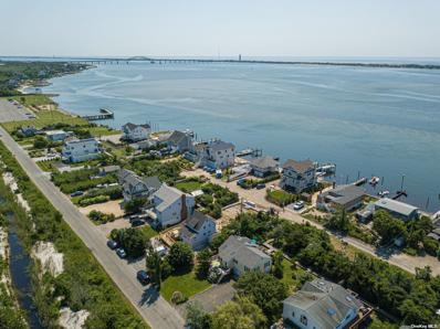 19 Oak Beach Ave, Oak Beach, NY 11702 - MLS#: 3159708