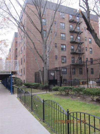 90-08 32nd Ave UNIT 508, E. Elmhurst, NY 11369 - MLS#: 3159722