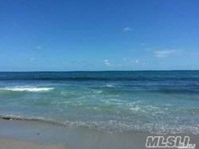 130 Eldorado St, Atlantic Beach, NY 11509 - MLS#: 3159730