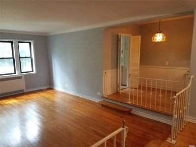 170-40 Highland, Jamaica Estates, NY 11432 - MLS#: 3159756