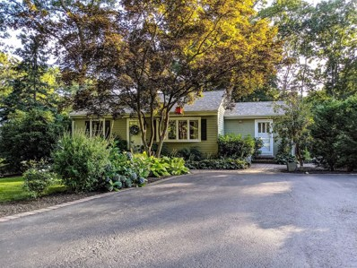 2 Old Cow Path, Miller Place, NY 11764 - MLS#: 3159824